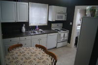 Roommates Wanted - Clean & Spacious House!