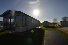 Static Caravan Chichester Sussex 2 Bedrooms 6 Berth Atlas Image Super FD 2018