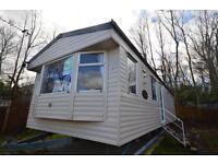 Static Caravan Hastings Sussex 3 Bedrooms 8 Berth Willerby Richmond 2006