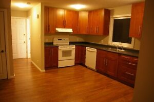 newly renovated house for rent North Battleford
