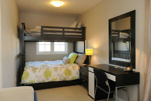 Executive Furnished Rooms, Private Suites and House Kitchener / Waterloo Kitchener Area image 10