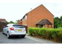 1 bedroom house in Ormonds Close, Bradley Stoke, Bristol, BS32 0DZ