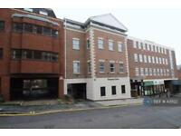2 bedroom flat in Corporation Street, High Wycombe, HP13 (2 bed)