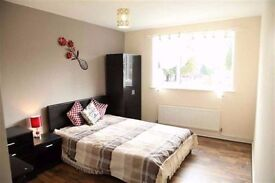 East London for the Cheapest Price!All Bills inc!