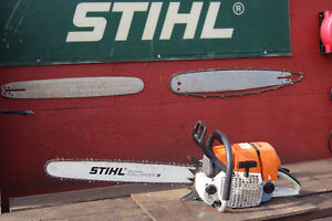 MS660 STIHL CHAINSAW!!!!!!!!!!!!!!!!!!!!SOLD!!!!!!!!!!!!!!!!!!!!