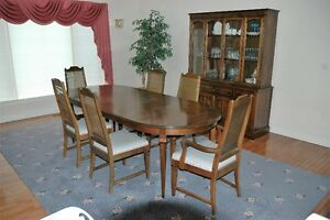 Gibbard Furniture Buy And Sell Furniture In Ontario