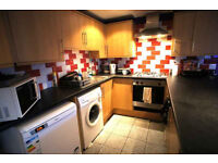 6 Bedroom Student Flat Salisbury Road Cathays Cardiff