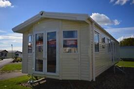 Static Caravan Chichester Sussex 2 Bedrooms 6 Berth Willerby Brockenhurst 2016