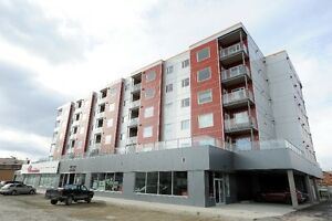 NEW PRICE - Downtown Modern Condominium