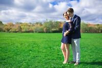 special offer ❤️complimentary photo shoot for couples