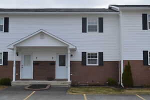 Condo/Townhouse For Sale!!!!!