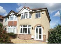 4 bedroom house in Mackie Grove, Filton, Bristol, BS34 7NF