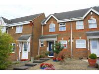 2 bedroom house in Emerson Way, Emersons Green, Bristol, BS16 7AP