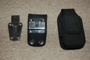 Heavy Duty Phone Case