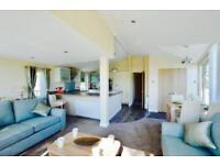 Luxury Lodge Whitstable Kent 2 Bedrooms 4 Berth Willerby Rutherford Lodge 2017