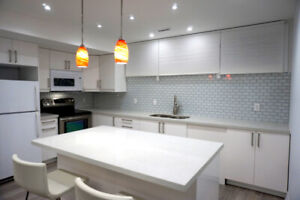 Furnished room for female, 10min walk to Yonge/Finch, TTC subway