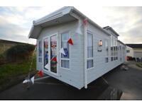 Static Caravan Dymchurch Kent 2 Bedrooms 6 Berth Willerby Robertsbridge 2018