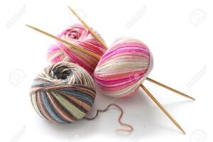 Looking for FREE balls of yarn  London Ontario image 1