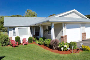 House for Sale by Owner  - Open House , Sept 17th & 18th