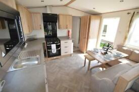 Static Caravan Barnstaple Devon 2 Bedrooms 6 Berth ABI Fairlight 2018 Tarka