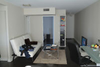 3 1/2 Downtown All Included MacGill (1 month free)