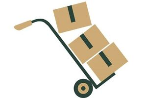 Fresh Home Solutions Packing, Moving Downsizing Services