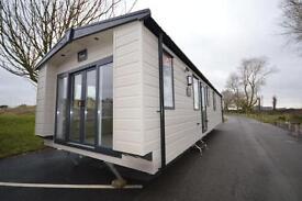 Static Caravan Rye Sussex 2 Bedrooms 6 Berth Victory Grovewood Lux 2017 Rye
