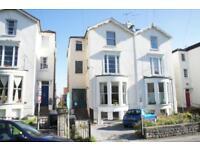 2 bedroom flat in Hampton Park, Redland, Bristol, BS6 6LJ