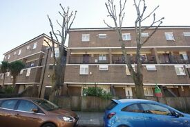 Great 4 bedroom flat, available now ideal for professionals, N7