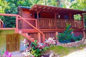 Summer Rate Special for 3 Bedroom Bungalow in Belize!