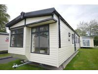 Static Caravan Dawlish Warren Devon 3 Bedrooms 8 Berth Willerby Lyndhurst 2015