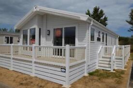 Luxury Lodge Birchington Kent 3 Bedrooms 8 Berth Willerby Heathfield 2018
