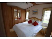 Static Caravan Lowestoft Suffolk 2 Bedrooms 6 Berth Pemberton Montreaux 2003