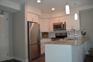 Kincardine Spacious 2 Bed / 2 Bath Apartment