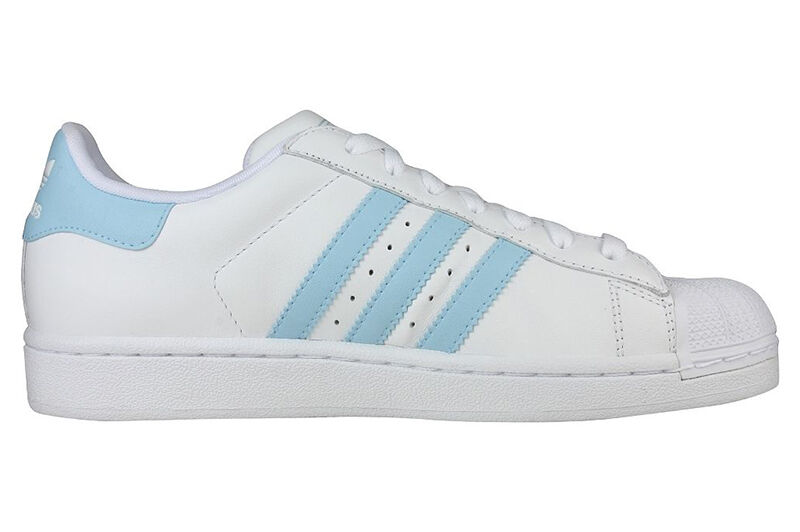adidas superstar green shoes women