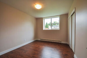 1 bedroom PROMOTION–sign a lease by December 6th and get FREE Edmonton Edmonton Area image 3