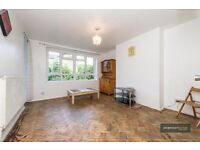 *GREAT VALUE* Great For Sharers or Couples, Two Double Bedroom Flat W3 Zone 2