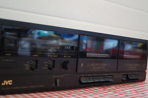 stereo with speakers Strathcona County Edmonton Area image 4