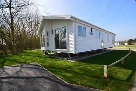 Luxury Lodge Birchington Kent 2 Bedrooms 6 Berth Willerby Heathfield 2017