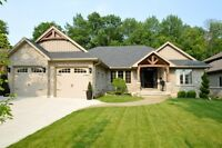 OPEN HOUSE! Friday 5:30-7:30pm  Quality Custom Executive Home