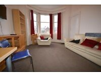 Bright 3 bedroom FESTIVAL available August bills and WIFI included - great for New Town Venues