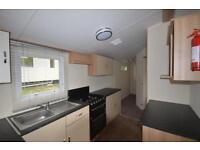 Static Caravan Hastings Sussex 2 Bedrooms 6 Berth Atlas Moonstone 2015 Beauport