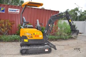 mini dozer | Gumtree Australia Free Local Classifieds