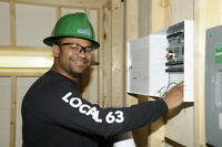 Master Electrician Certification Course