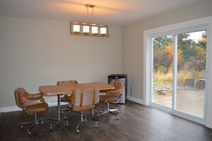 NEW home for Sale/Lease in Long Harbour!! St. John's Newfoundland image 6
