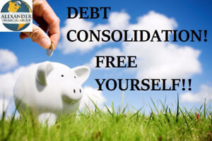 1ST/2ND MORTG/FACING FINANCIAL PROBLEMS? NO WORRIES WE CAN HELP