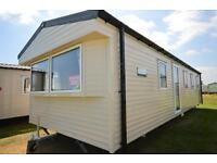 Static Caravan Isle of Sheppey Kent 3 Bedrooms 8 Berth Willerby Etchingham 2017