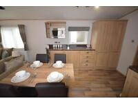 Static Caravan Hastings Sussex 2 Bedrooms 6 Berth ABI Ambleside 2017 Beauport