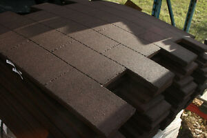 Rubber Kennel and Stall Mats