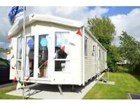 Static Caravan Barnstaple Devon 2 Bedrooms 6 Berth Willerby Winchester 2018